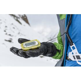 Pieps Micro BT Avalanche Emergency Equipment Set